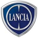 Żarówki do Lancia