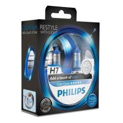 Żarówka H7 Philips