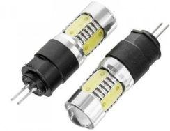EPL40 żarówka LED HP24W 2 szt.
