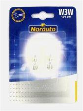 NORAUTO W3W 2SZT 12746