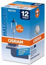 OSRAM H27/2W 12V 27W PGJ13