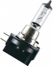OSRAM H8B 12V 35W PGJY19-1 SNAPINLITE®