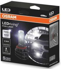 Osram LEDriving H8/H11/H16 Fog Lamp