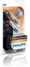 PHILIPS C5W 2SZT B