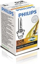 PHILIPS D2R 85V 35W P32d-3 Vision
