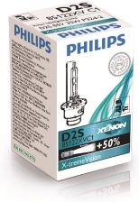 PHILIPS D2S 85V 35W P32d-2 X-tremeVision