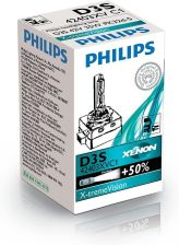PHILIPS D3S 42V 35W PK32d-5 X-tremeVision