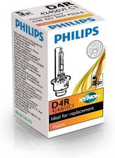 PHILIPS D4R 42V 35W P32d-6 Vision