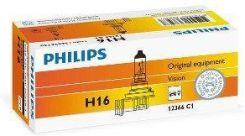 Philips H16W 12366C1 8727900368567