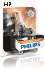 PHILIPS H9 12V 65W PGJ19-5