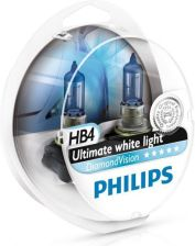 Philips Hb4 12V 55W P22D Diamond Vision Philips9006Dvs2
