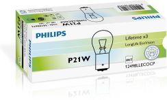 Philips LongLife Standard- 21 W 12 V P21W 8727900381986