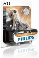 Philips Vision H11 +30% Halogen