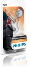 PHILIPS W3W 2SZT B