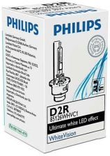 Philips WhiteVision D2R 85V 35W 85126WHVC1